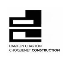 Danton Charton Choquenet Construction